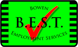 Bowen B.E.S.T Employment Service and Training
